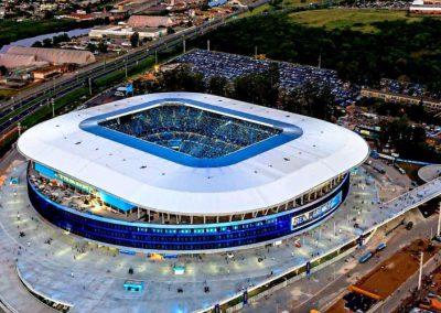 Arena Grêmio