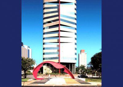 Edifício Berrini