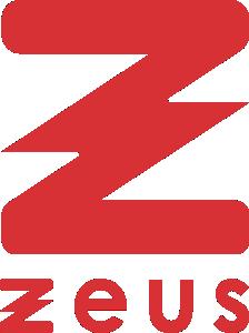Zeus Engenharia