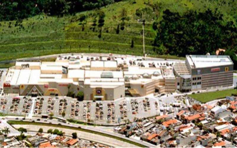 8d2f39cc8 Maxi Shopping Jundiaí | Zeus Engenharia